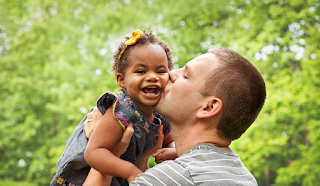 How to Talk to Your Child about Adoption